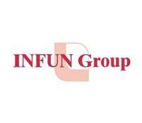 infun